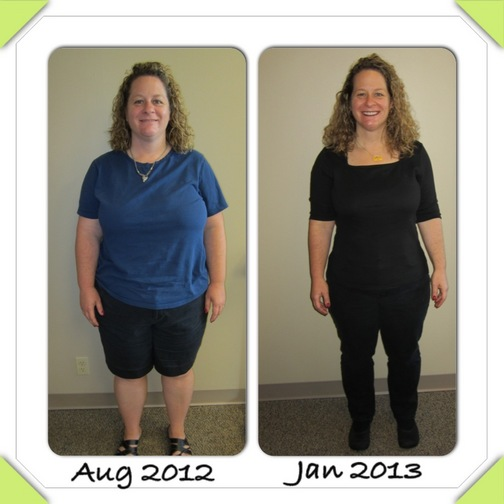 Great success story! Read before and after fitness transformation stories from women and men who hit weight loss goals and got THAT BODY with training and meal prep. Find inspiration, motivation, and workout tips   The Gift of Life...
