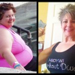Ed, Lori and Kyle Olson- A family that lost a total of 375 pounds, gaining a lifestyle of good health and wellness!