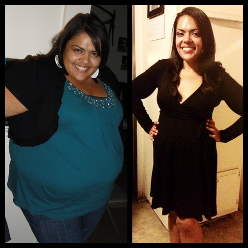 Great success story! Read before and after fitness transformation stories from women and men who hit weight loss goals and got THAT BODY with training and meal prep. Find inspiration, motivation, and workout tips | My Healthy Journey to Losing 200 Pounds and Giving Myself my Life Back