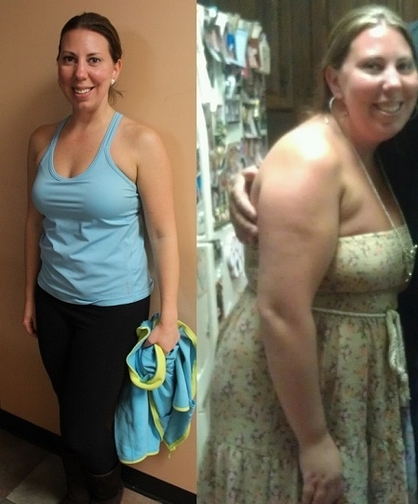 Great success story! Read before and after fitness transformation stories from women and men who hit weight loss goals and got THAT BODY with training and meal prep. Find inspiration, motivation, and workout tips | 60 lbs down! no tricks or fad diets here!