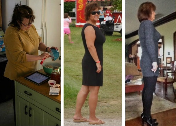 Great success story! Read before and after fitness transformation stories from women and men who hit weight loss goals and got THAT BODY with training and meal prep. Find inspiration, motivation, and workout tips | From Fat to Fabulous: My Transformation from Size 24W to 4