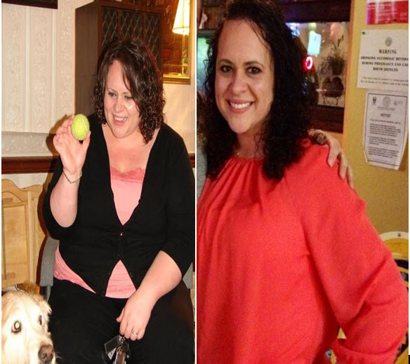 Great success story! Read before and after fitness transformation stories from women and men who hit weight loss goals and got THAT BODY with training and meal prep. Find inspiration, motivation, and workout tips | 120 and counting
