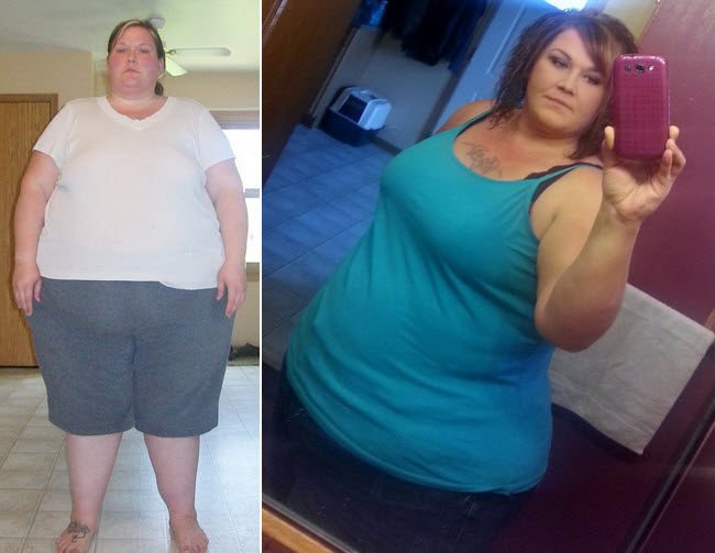 Great success story! Read before and after fitness transformation stories from women and men who hit weight loss goals and got THAT BODY with training and meal prep. Find inspiration, motivation, and workout tips | How ACE saved my life