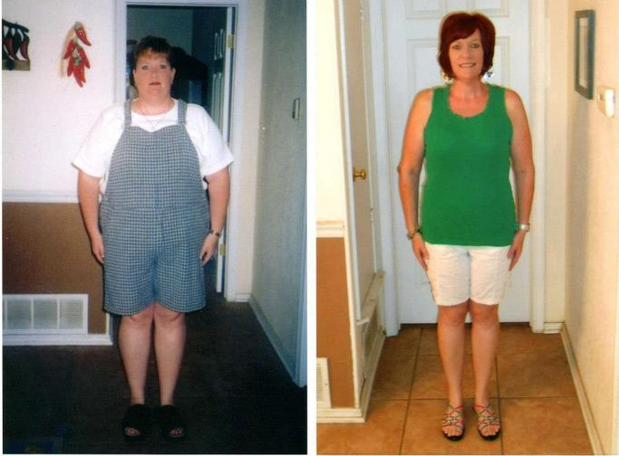 Great success story! Read before and after fitness transformation stories from women and men who hit weight loss goals and got THAT BODY with training and meal prep. Find inspiration, motivation, and workout tips | My Weight Loss Story