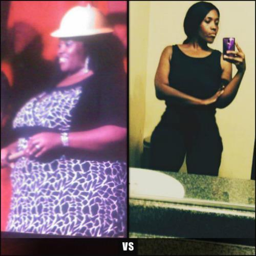 Great success story! Read before and after fitness transformation stories from women and men who hit weight loss goals and got THAT BODY with training and meal prep. Find inspiration, motivation, and workout tips | I lost 20 dress sizes
