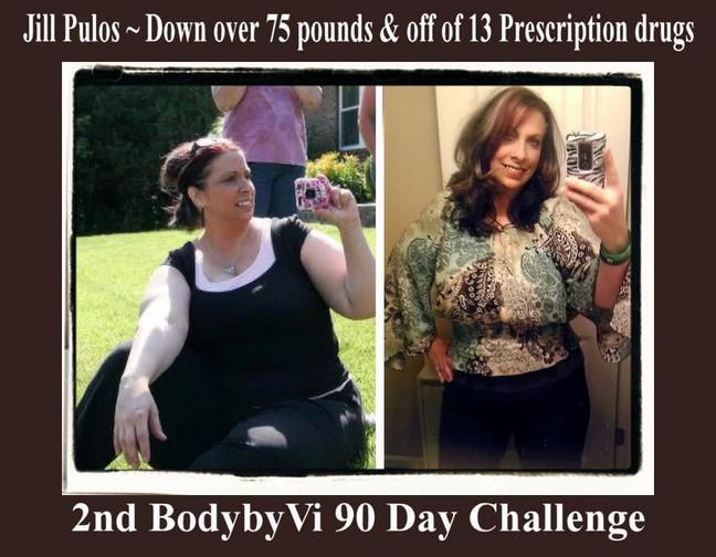 Great success story! Read before and after fitness transformation stories from women and men who hit weight loss goals and got THAT BODY with training and meal prep. Find inspiration, motivation, and workout tips   From Darkness to Life