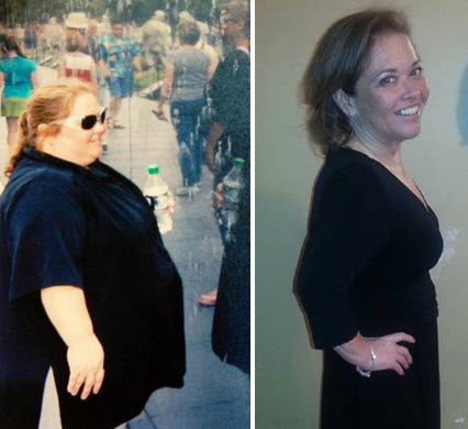 Great success story! Read before and after fitness transformation stories from women and men who hit weight loss goals and got THAT BODY with training and meal prep. Find inspiration, motivation, and workout tips | New Years Resolution Weight Loss Success Story