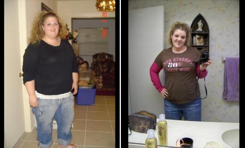 Great success story! Read before and after fitness transformation stories from women and men who hit weight loss goals and got THAT BODY with training and meal prep. Find inspiration, motivation, and workout tips | A little less junk in my trunk..~ Keep my every year resolution~