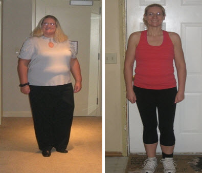 Great success story! Read before and after fitness transformation stories from women and men who hit weight loss goals and got THAT BODY with training and meal prep. Find inspiration, motivation, and workout tips | My 90 pound weight loss