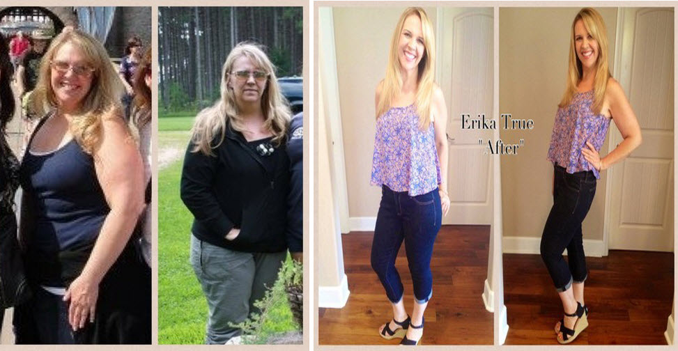 Great success story! Read before and after fitness transformation stories from women and men who hit weight loss goals and got THAT BODY with training and meal prep. Find inspiration, motivation, and workout tips | Never Give Up!