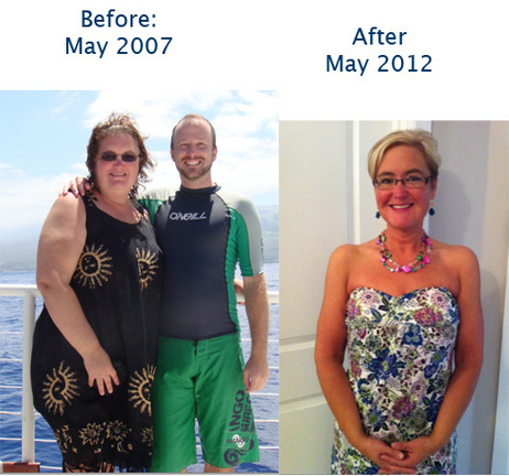 Great success story! Read before and after fitness transformation stories from women and men who hit weight loss goals and got THAT BODY with training and meal prep. Find inspiration, motivation, and workout tips | Weight loss Miracle Journey