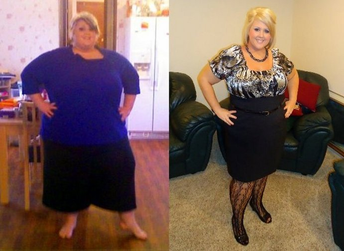 Great success story! Read before and after fitness transformation stories from women and men who hit weight loss goals and got THAT BODY with training and meal prep. Find inspiration, motivation, and workout tips | After Losing 170lbs, I Became a Zumba Fitness Instructor!