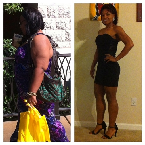 Great success story! Read before and after fitness transformation stories from women and men who hit weight loss goals and got THAT BODY with training and meal prep. Find inspiration, motivation, and workout tips | Running for my LIFE