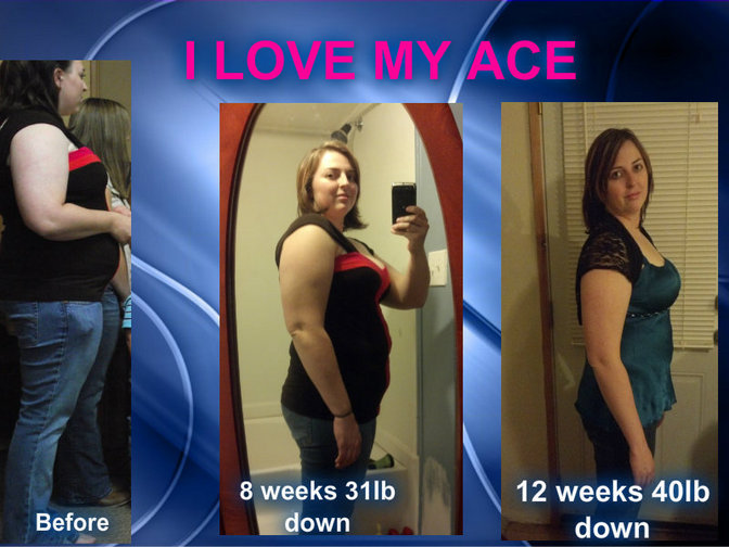 Great success story! Read before and after fitness transformation stories from women and men who hit weight loss goals and got THAT BODY with training and meal prep. Find inspiration, motivation, and workout tips | I Have Lost 50lb in 4months