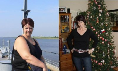 Body under construction, 86 lbs. lost! The best is yet to come!