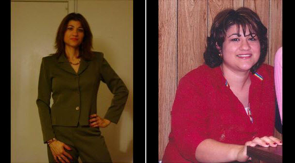 Great success story! Read before and after fitness transformation stories from women and men who hit weight loss goals and got THAT BODY with training and meal prep. Find inspiration, motivation, and workout tips   My weightloss success story