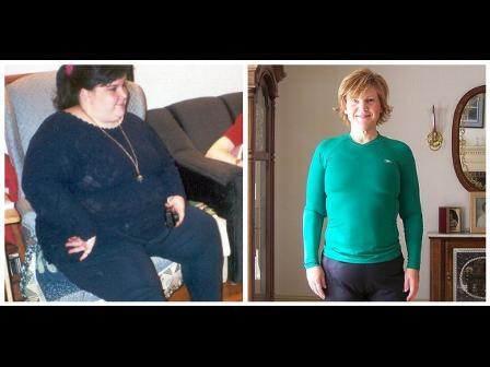 Great success story! Read before and after fitness transformation stories from women and men who hit weight loss goals and got THAT BODY with training and meal prep. Find inspiration, motivation, and workout tips | Run to lose