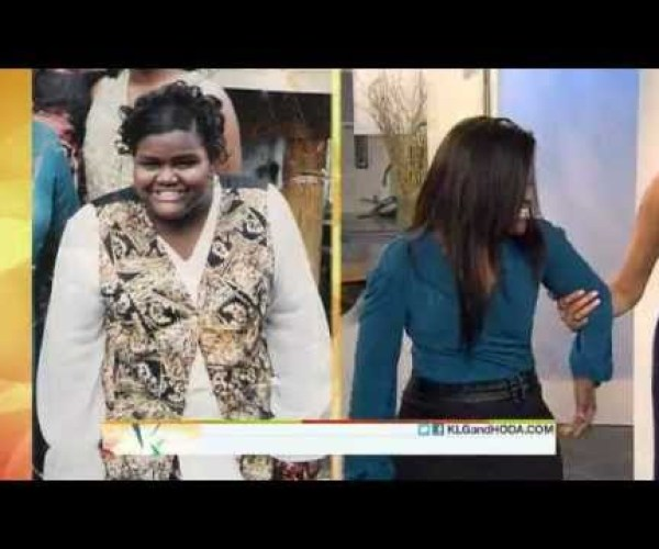 {VIDEO} Caroline – Newest Joy Fit member lost 150 pounds by walking.