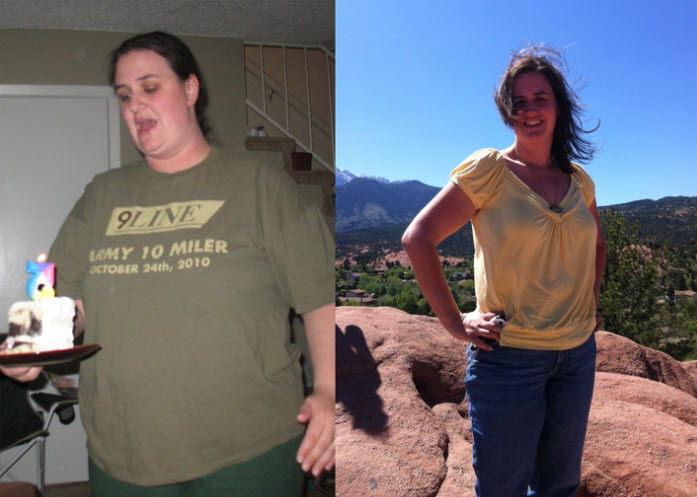 Great success story! Read before and after fitness transformation stories from women and men who hit weight loss goals and got THAT BODY with training and meal prep. Find inspiration, motivation, and workout tips | Work In Progress