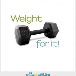 Monday Motivation fitness quote inspiration0008_wm