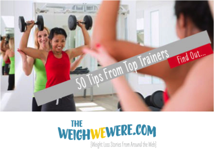 Great success story! Read before and after fitness transformation stories from women and men who hit weight loss goals and got THAT BODY with training and meal prep. Find inspiration, motivation, and workout tips | 50 tips from top trainers