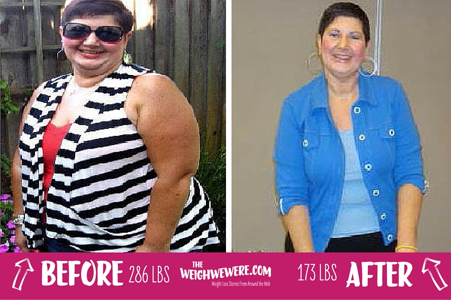 Great success story! Read before and after fitness transformation stories from women and men who hit weight loss goals and got THAT BODY with training and meal prep. Find inspiration, motivation, and workout tips | I LOST 127 Pounds in a Year