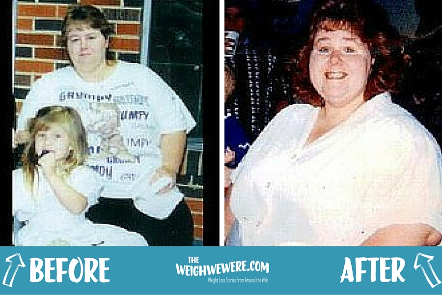 Great success story! Read before and after fitness transformation stories from women and men who hit weight loss goals and got THAT BODY with training and meal prep. Find inspiration, motivation, and workout tips | Lost 152 Pounds and Counting
