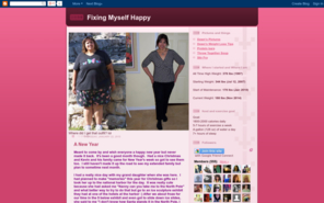Great success story! Read before and after fitness transformation stories from women and men who hit weight loss goals and got THAT BODY with training and meal prep. Find inspiration, motivation, and workout tips | Three Weight Loss Blogs You Should Read!
