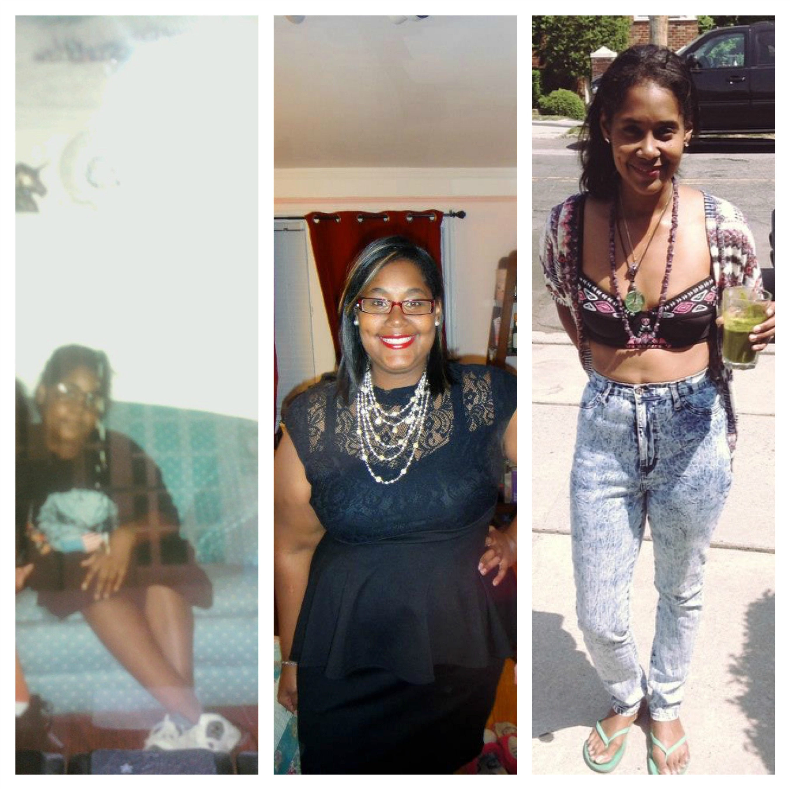 Great success story! Read before and after fitness transformation stories from women and men who hit weight loss goals and got THAT BODY with training and meal prep. Find inspiration, motivation, and workout tips | She Wolves Fight