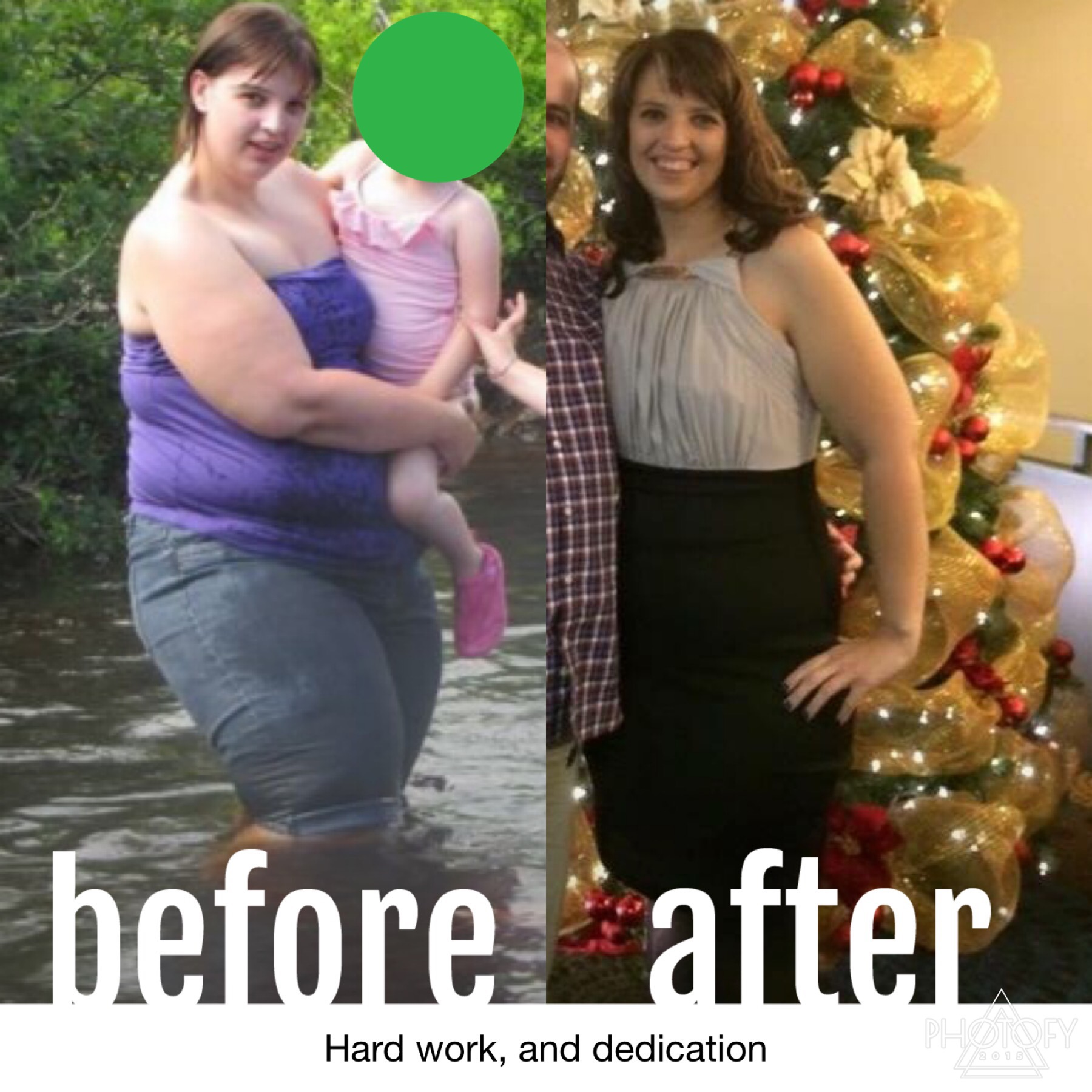 Great success story! Read before and after fitness transformation stories from women and men who hit weight loss goals and got THAT BODY with training and meal prep. Find inspiration, motivation, and workout tips | 99 Pounds Lost:  Shaping the potential