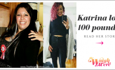 100 Pounds Down:  An Athlete Trapped in The Wrong Body: how I overcame addiction and anxiety
