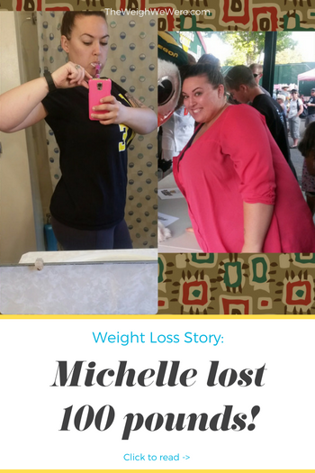 Great success story! Read before and after fitness transformation stories from women and men who hit weight loss goals and got THAT BODY with training and meal prep. Find inspiration, motivation, and workout tips | 100 Pounds Lost: Do it for baby!