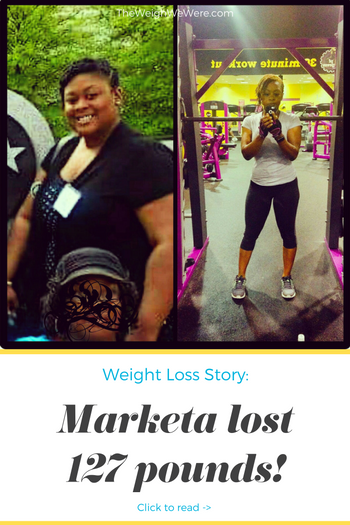 Great success story! Read before and after fitness transformation stories from women and men who hit weight loss goals and got THAT BODY with training and meal prep. Find inspiration, motivation, and workout tips | 127 Pounds Lost: A rollercoaster ride