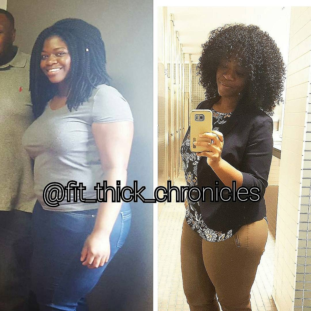 Great success story! Read before and after fitness transformation stories from women and men who hit weight loss goals and got THAT BODY with training and meal prep. Find inspiration, motivation, and workout tips | 40 Pound Weight Loss Transformation