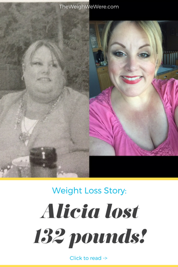 Great success story! Read before and after fitness transformation stories from women and men who hit weight loss goals and got THAT BODY with training and meal prep. Find inspiration, motivation, and workout tips   132 Pounds Lost: I have become FINALLY ME