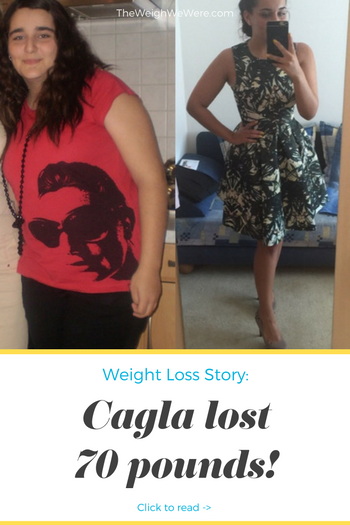 Great success story! Read before and after fitness transformation stories from women and men who hit weight loss goals and got THAT BODY with training and meal prep. Find inspiration, motivation, and workout tips | 70 Pounds Lost: Lowcarb works