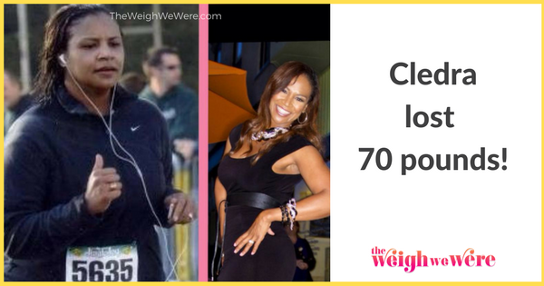 Great success story! Read before and after fitness transformation stories from women and men who hit weight loss goals and got THAT BODY with training and meal prep. Find inspiration, motivation, and workout tips | 70 Pounds Lost:  Rewrite Your Story