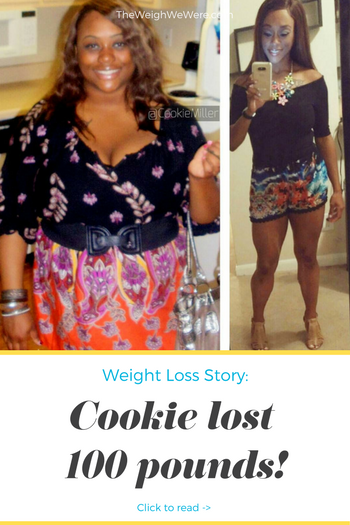Great success story! Read before and after fitness transformation stories from women and men who hit weight loss goals and got THAT BODY with training and meal prep. Find inspiration, motivation, and workout tips | 100 Pounds Lost: From unhappy, unhealthy and obese to Certified Personal Trainer