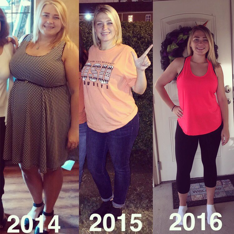 Great success story! Read before and after fitness transformation stories from women and men who hit weight loss goals and got THAT BODY with training and meal prep. Find inspiration, motivation, and workout tips   113 Pounds Lost: Lost 113lbs, but the Journey Has Just Begun!