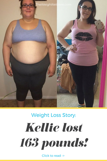 Great success story! Read before and after fitness transformation stories from women and men who hit weight loss goals and got THAT BODY with training and meal prep. Find inspiration, motivation, and workout tips   163 Pounds Lost: My ever twisting journey