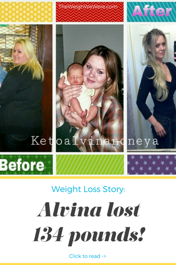 Great success story! Read before and after fitness transformation stories from women and men who hit weight loss goals and got THAT BODY with training and meal prep. Find inspiration, motivation, and workout tips | 134 Pounds Lost:  Getting me back, one lb at a time...