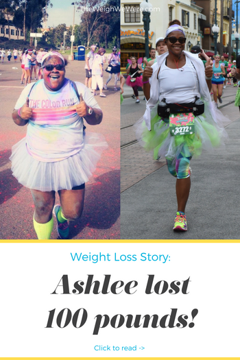 Great success story! Read before and after fitness transformation stories from women and men who hit weight loss goals and got THAT BODY with training and meal prep. Find inspiration, motivation, and workout tips | 100 Pounds LostI got tired of being tired