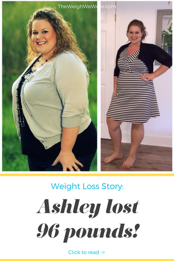 Great success story! Read before and after fitness transformation stories from women and men who hit weight loss goals and got THAT BODY with training and meal prep. Find inspiration, motivation, and workout tips | 96 Pounds Lost: Im Not Who I Was
