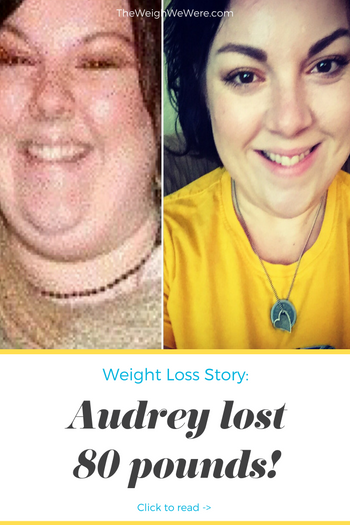 Great success story! Read before and after fitness transformation stories from women and men who hit weight loss goals and got THAT BODY with training and meal prep. Find inspiration, motivation, and workout tips | 80 Pounds Lost: Just For The Health Of It