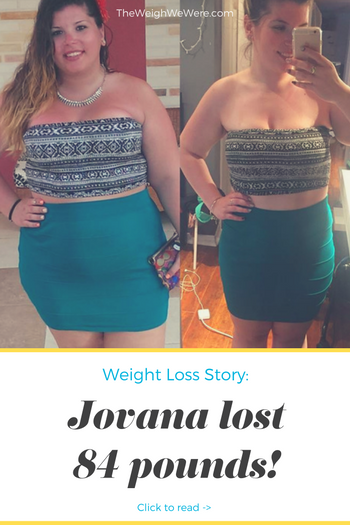 Great success story! Read before and after fitness transformation stories from women and men who hit weight loss goals and got THAT BODY with training and meal prep. Find inspiration, motivation, and workout tips | 84 Pounds Lost: Working Hard & Enjoying The Road To ONEderland!
