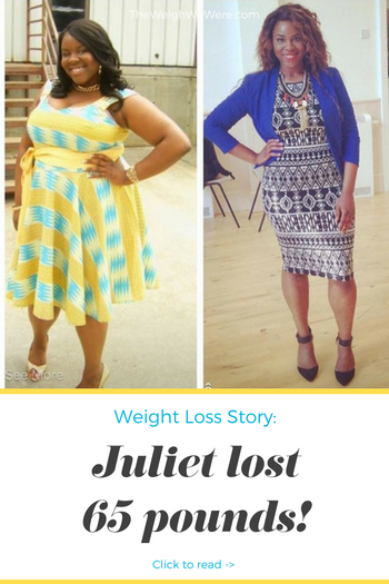 Great success story! Read before and after fitness transformation stories from women and men who hit weight loss goals and got THAT BODY with training and meal prep. Find inspiration, motivation, and workout tips | 65 Pounds Lost: Obese to healthy