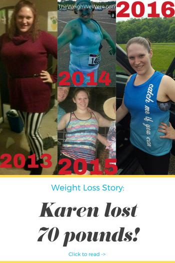 Great success story! Read before and after fitness transformation stories from women and men who hit weight loss goals and got THAT BODY with training and meal prep. Find inspiration, motivation, and workout tips | 70 Pounds Lost: My journey