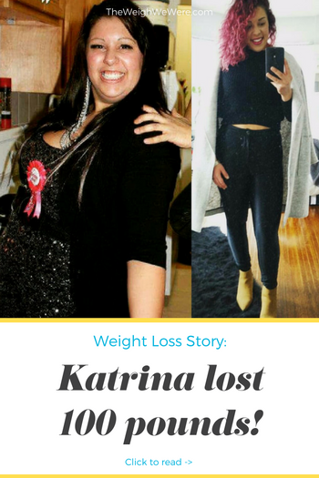 Great success story! Read before and after fitness transformation stories from women and men who hit weight loss goals and got THAT BODY with training and meal prep. Find inspiration, motivation, and workout tips | 100 Pounds Down:  An Athlete Trapped in The Wrong Body: how I overcame addiction and anxiety