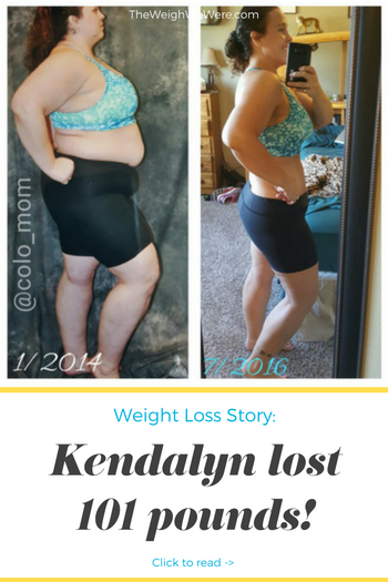 Great success story! Read before and after fitness transformation stories from women and men who hit weight loss goals and got THAT BODY with training and meal prep. Find inspiration, motivation, and workout tips | 101 Pounds Lost: Finding Me Through Self Love