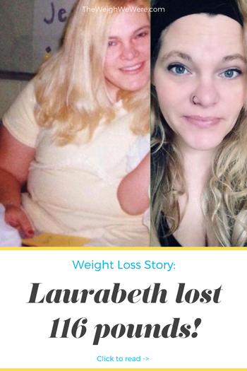 Great success story! Read before and after fitness transformation stories from women and men who hit weight loss goals and got THAT BODY with training and meal prep. Find inspiration, motivation, and workout tips | 116 Pounds Lost: Proving them wrong